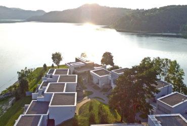 Apartament Słoneczny*19 z atrakcjami Lemon Resort SPA.